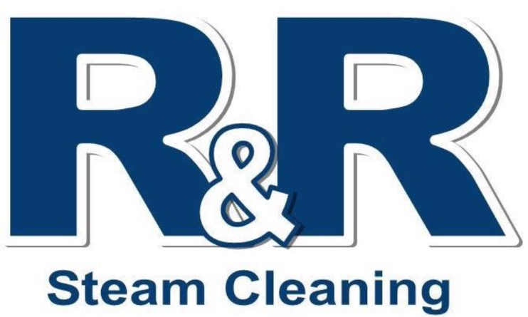 RR Steam Cleaning carpet cleaning Jackson MS area