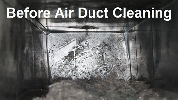 air duct cleaning jackson ms