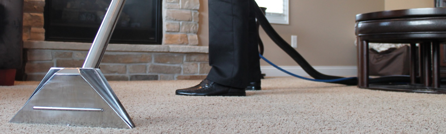 carpet cleaning in Jackson MS - Central Mississippi