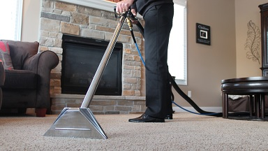 carpet cleaning central mississippi jackson ms